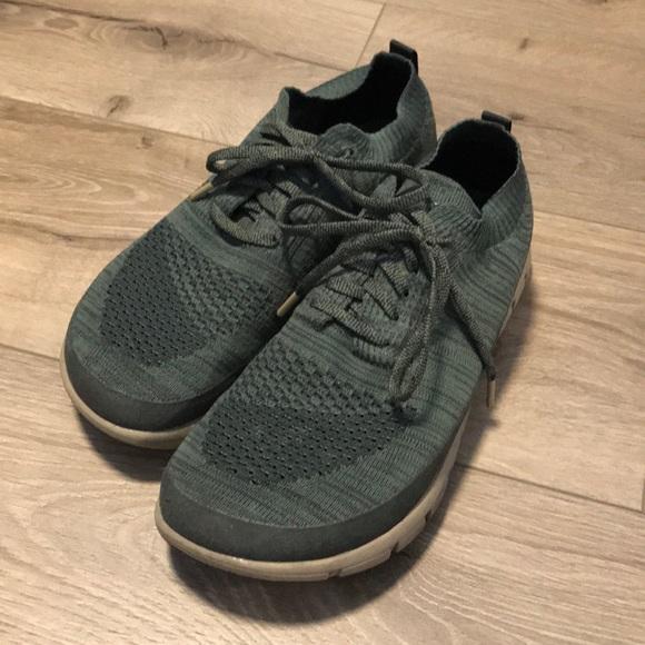 Altra Shoes   Altra Vali Mens Sneakers